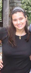 Emmanuelle Angarita