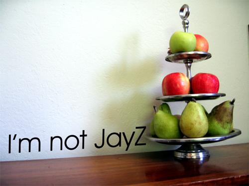 im-not-jayz