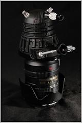 impressive new nikon lens