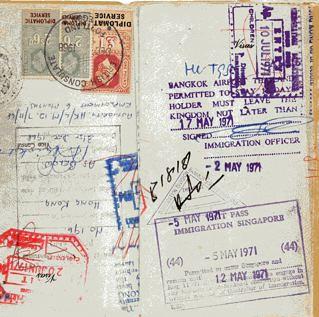 multi-currency-visa