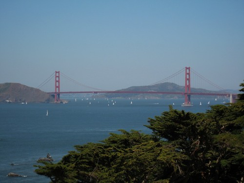 2008-04-12_golden_gate.jpg
