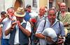 Festival della Zampogna / Bagpipe festival Scapoli (Is) 2006 (Alan Denney) Tags: bagpipes zampogna