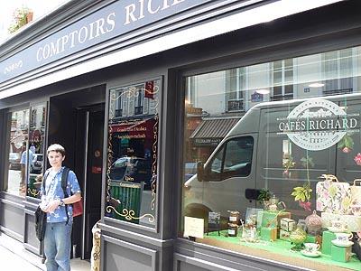 cafés Richard.jpg