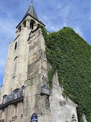 eglise de SAint Germain des Prés.jpg