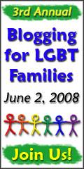 2008familyday120x240