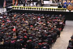 IMG_2631 (minh_bach_312) Tags: graduation truc