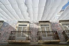 Janelas Portuguesas (© Sam.Seyffert) Tags: portugal europe algarve loulé loul janelasportuguesas