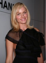 """Actress, Amber Valletta  Supermodel, Kirsty Hume ,  at New Chanel Boutique Opening and Charity Event,  hosted by Entertainment Manager Kathleen Checki of Simply Consistent Management. (""""-Simply Consistent Management."""" , """"-Kathleen Chec) Tags: female shortblondehair naturalmakeup sidesweptbangs bigbow beverlyhills kathleenchecki silentauction jessemetcalf nicollettesheridan angie harmon simplyconsistent actress simplyconsistentinc simply consistent katyperry fashion boutique charity redcarpetevent managementconsultants chanel management managementandconsulting fundraising businessmanager personalmanager checki eventplanning personalassistants production celebrities brandmanager marketing brandmanagement manager luxuryretail charityevent nonprofit retailconsultant ambervalletta kathleencheckipersonalmanager simplyconsistentmanagement topentertainmentmanagerinlosangeles top10consultantcompanyinlosangeles top10artistmanagementservicesinla topbusinessmanagerbeverlyhills toplosangelesmanagementfirm topentertainmentmanagerkathleenchecki topentertainmentmanagementfirminlosangeles top10entertainmentmanager topmusicmanagerkathleenchecki toptenmanagementfirmsinlosangelessimplyconsistent topconsultingfirminlosangeles topentertainmentmanagerinlosangelesca topbusinessmanagementservices topcelebrityassistantservices topmanagementfirminlosangeles chanelopeningsimplyconsistentmanagement bestbusinessmanagementservices besttalentmanagementbeverlyhills bestoflosangelespersonalmanager bestmanagementfirminlosangeles besttalentmanagerinlosangeles bestmanagementservices jessicajahangiri awardwinningentertainmentfirmsimplyconsistent newchanelboutiqueopeningandcharityevent hostedbyentertainmentmanagerkathleencheckiofsimplyconsistentmanagement actressambervalletta ambervallettaattendingsimplyconsistentmanagementcharityevent"""