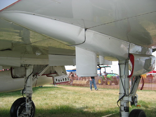 A-4_33