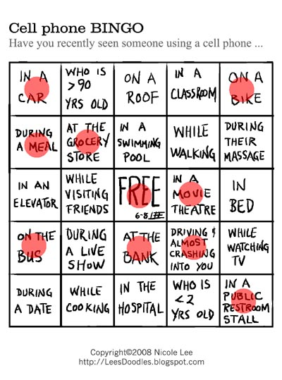 2008_06_08_cell_phone_bingo_winning_card