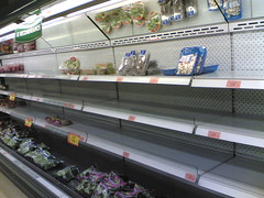 EStantería de verduras (by jmerelo)