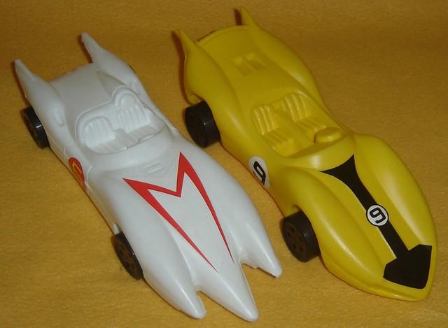 speedracer_argentinacars.jpg