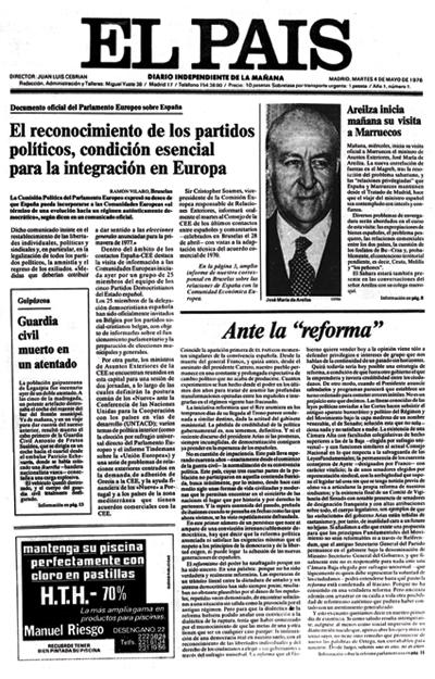1976_5_4 El País