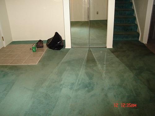 carpet-installation-in-progress 1 002