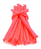 Pink Strawberry Red Vines