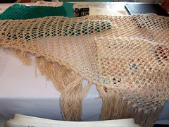 KnitIn_6708_Virginia_shawl