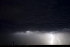 CRW_8319 (gmp1993) Tags: sky storm oklahoma weather canon glenn patterson thunderstorm lightning dslr thunder thunderstorms gmp1993 oklahomathunderstorm oklahomathunderstorms therebeastormabrewin therebeastormabewin