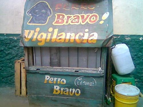 Fotos Extrañas Nunca Vistas (Muchas Venezolanas)