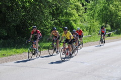 D3N_2751 (nikonmo) Tags: 2008 hilly horribly hundreds