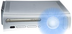 Blu Ray Will Be Built In The Xbox 720