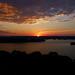 Guntersville Sunset