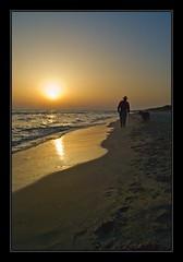 Andiamo a casa... (fabilly74) Tags: sunset sea beach tramonto mare spiaggia lifeshot inspiredbylove fpg flickrsbest kartpostal golddragon mywinners platinumphoto aplusphoto theunforgettablepictures platinumheartaward awardflickrbest spiritofphotography discoveryphotos thegoldproject fabcap damniwishidtakenthat nikonflickraward artinoneshot