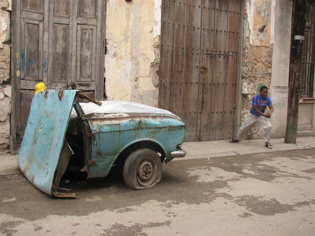 Cuba: fotos del acontecer diario - Página 6 2613165326_d39686bf73_o