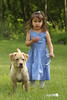 The Birthday Girl (lorijohernandez) Tags: family kids fun abeautifulevening lillysbirthdayparty