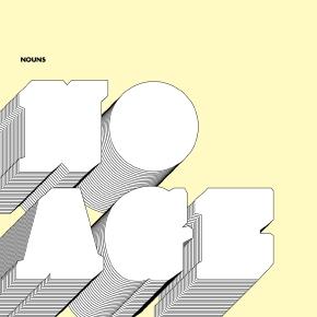 no_age_nouns