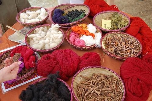 Smithsonian Folklife Festival - Bhutan