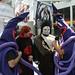 2649413096 81e0baeb88 s Anime Expo 08 Pictures   Days 3 & 4