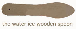 WoodenSpoon_WaterIce
