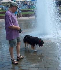 FountainPark