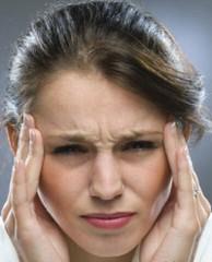 Фото 1 - Ботокс против мигрени