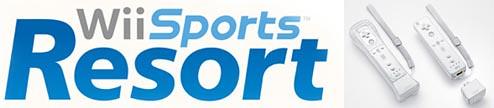 Wii Sports Resort (1).jpg