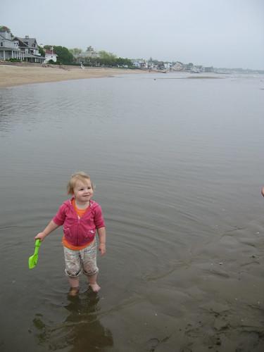 elisabeth_beach