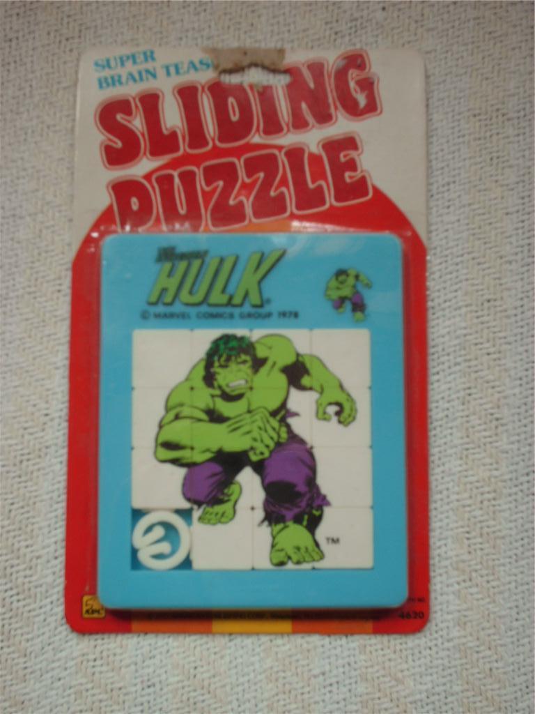 msh_hulk_slidepuzzle.jpg