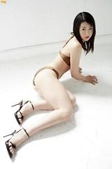 稲生美紀 画像2