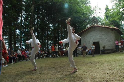 Goimendi soka-dantza 2008 063
