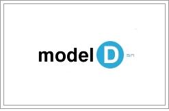 Model D: Good Stuff in Detroit