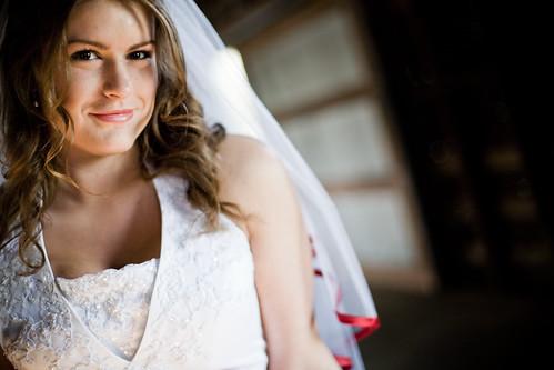 katie_crook_bridal27.jpg