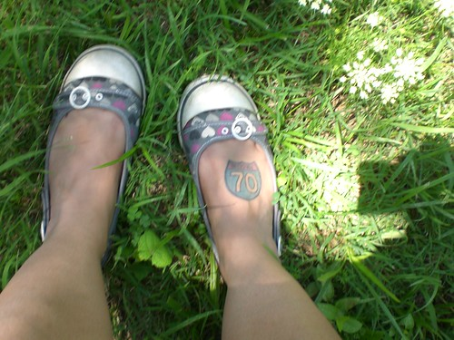 roxy flats Shoes: Roxy by way of