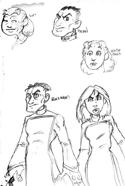 Jag-2-Sketches