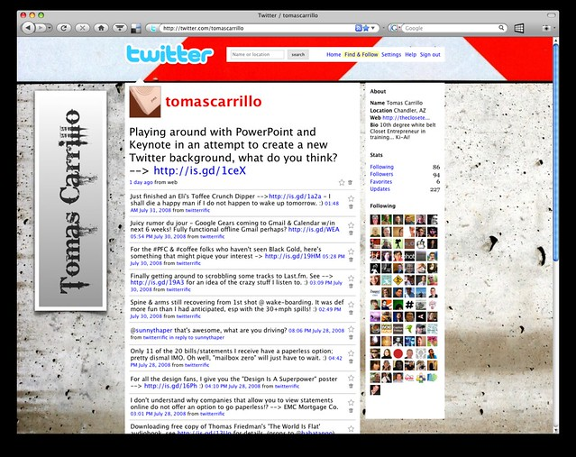 custom-twitter-background-powerpoint