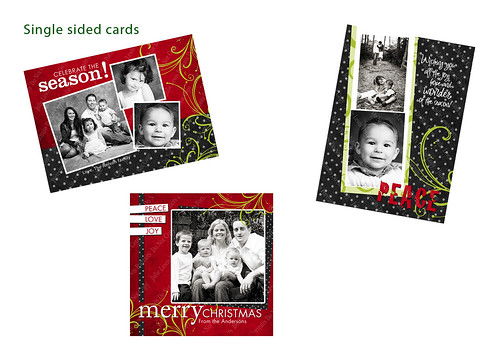 Christmas card examples3