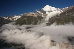 IMG_1098 (dt72) Tags: mountains alps matterhorn cervino
