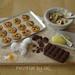 Cookie Preparation Board!