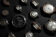 Clocks (V for Valium) Tags: clock gear reloj clocks relojes engranaje engrane