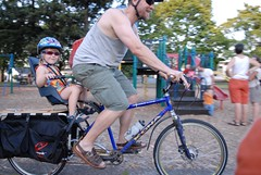 Kidical Mass - August-26.jpg