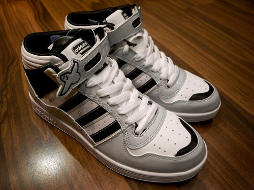 shoes adidas hongkng skateshoes skateboading adidasskateboarding